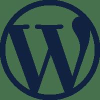 WordPress Website Design Mobile Google Friendly Jewelry