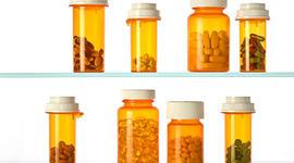 drug_bottles_iStock_0000078