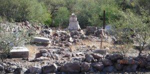 aquaverde-cemetery3