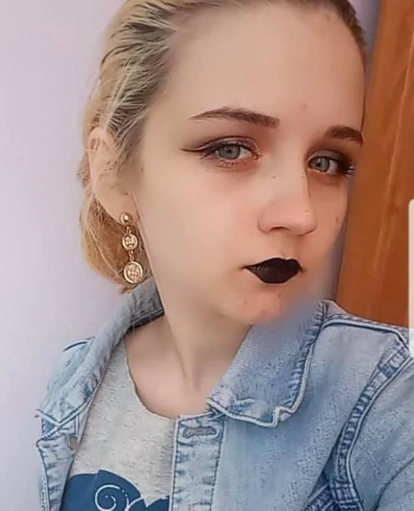 На Львівщині розшукують 16-річну дівчину - Четверта студія