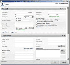 windows-server-2008-r2-ad-create-user