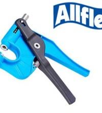 Allflex Tissue Sampling Units