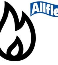 What's Hot Alfllex