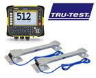 Tru-Test Weigh Systems