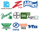 Tag Brands