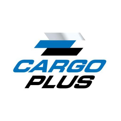 4ten_cargoplus