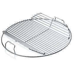 must have weber kettle grill accessories