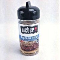weber chicago steak seasoning large