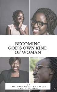 becoming-gods-own-kind-of-woman