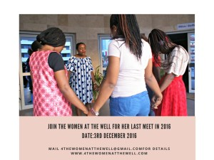 join-frances-for-the-women-at-the-well-meet-at-ekiti-3