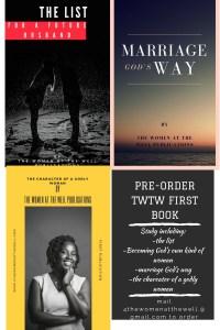 pre-order-twtw-first-book