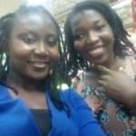Twtw Warri meet|| Lessons learnt from a Coke date