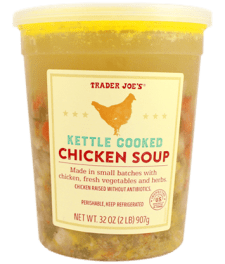 0wn-kettle-cooked-chicken-soup