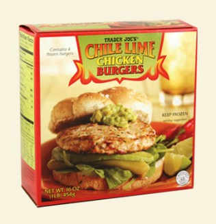 chile-lime-burgers