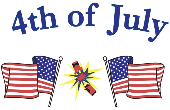 Fourth of July Images Free