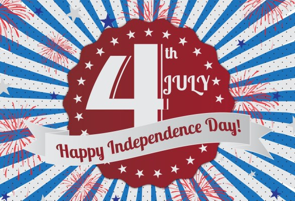 Happy 4 of July Images