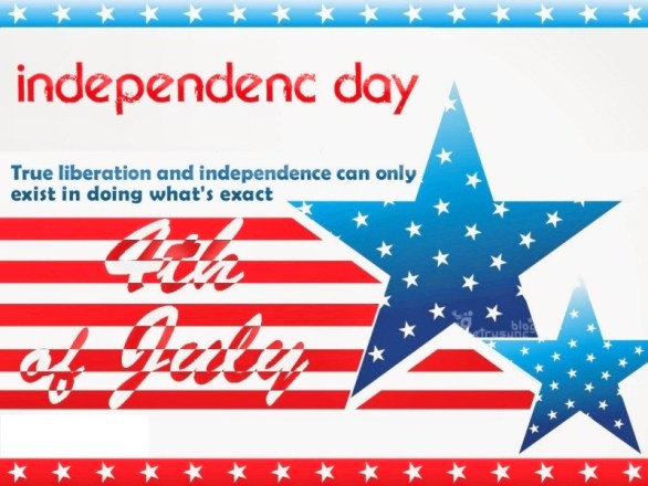 Happy Independence Day USA Pictures