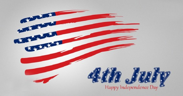 Happy USA Independence Day Images