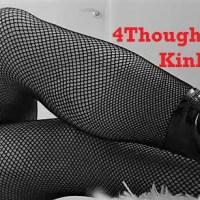 Kink Vs Fetish RoundUp ~ Spotlight #158