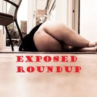 Exposed Roundup – Spotlight #170