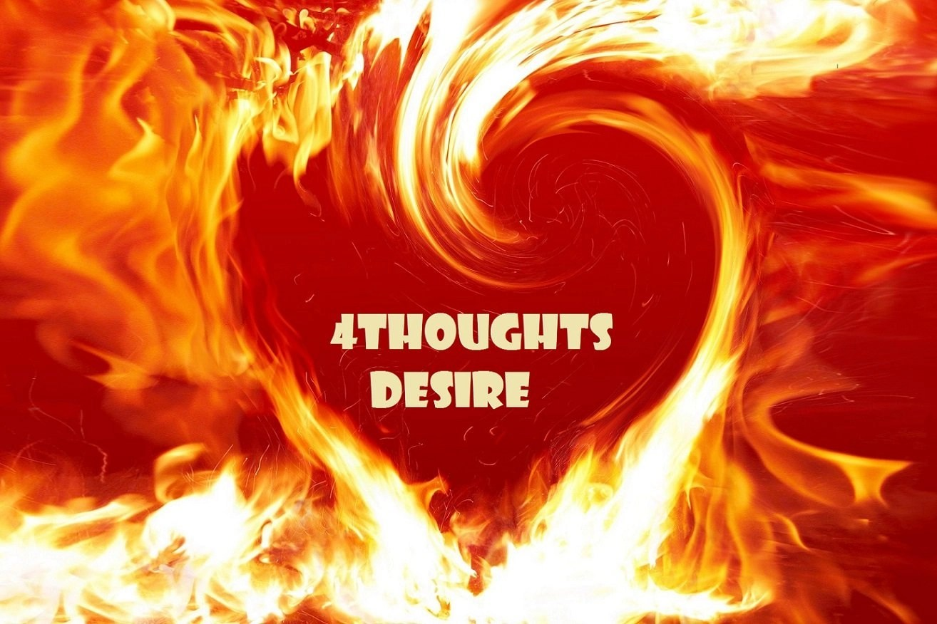 Desire Prompt #173