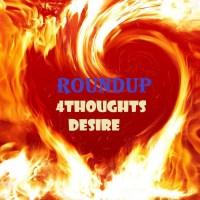 Desire RoundUp ~ Spotlight #173