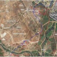 The battle for Aleppo. 21.08.2016 | Colonel Cassad