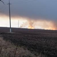 The explosion of the ammunition dump in Balakleya | Colonel Cassad