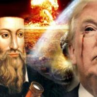 Trump as the Antichrist? | ALEXANDER DUGIN