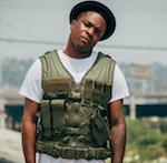 jay-idk-small-wp