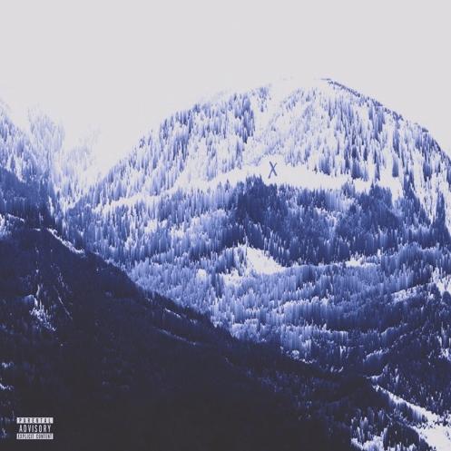 Xavier & The Thrill ft. UG Vavy- Chilly