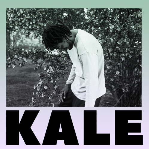 Joseph Chilliams ft. Noname & Supa Bwe- Kale