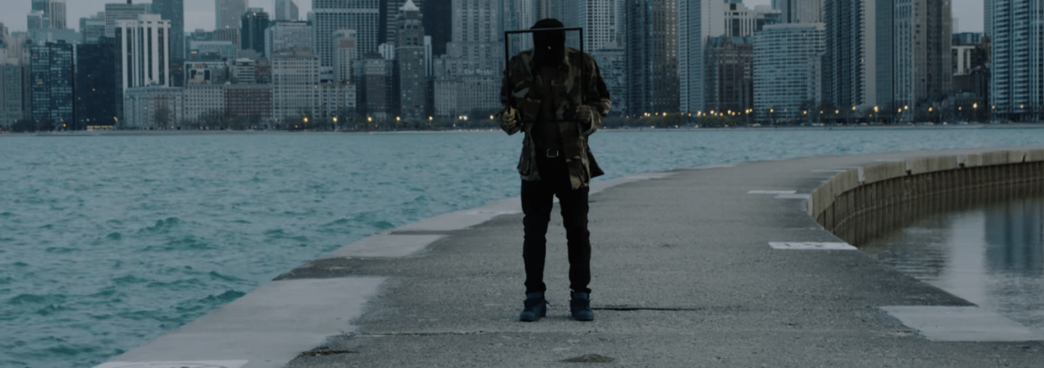 Kiraly Payne- YOU DON'T KNOW ME Video