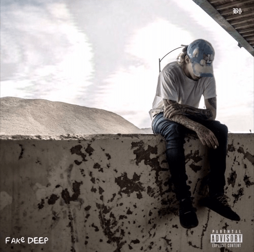 LOREN ft. Femdot- FAKE DEEP 2