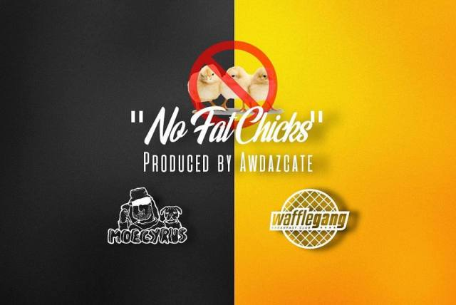 No Fat Chicks Pic.jpg