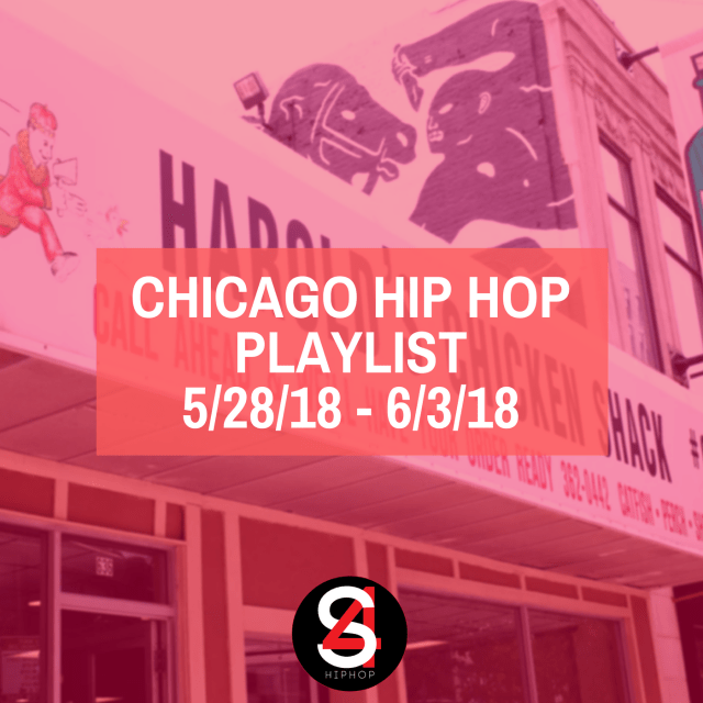 Chicago Hip Hop.png