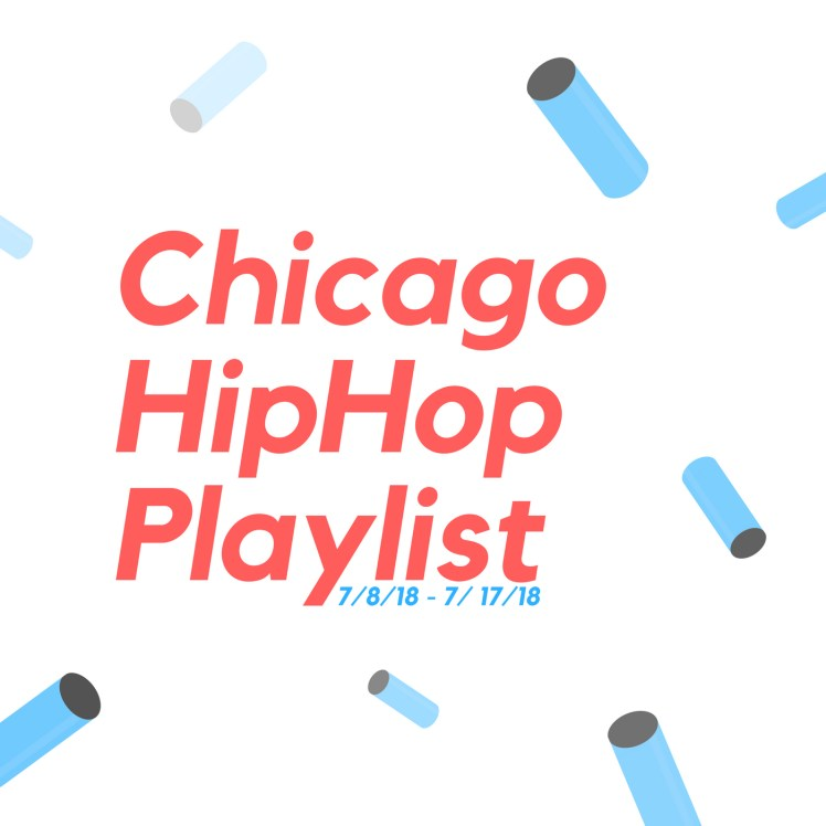 ChicagoHipHopPlaylist.jpg