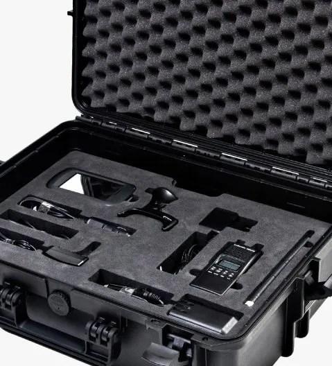 Corte Laser 4Tipos