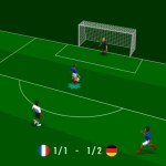 SS Euro Cup 2021