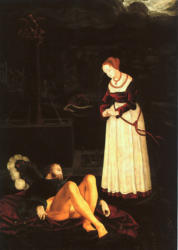 essay on thisbe and pyramus The tragedy of romeo and juliet pyramus and thisbe write an essay that addresses the question and thisbe to the tragedy of romeo and juliet and.