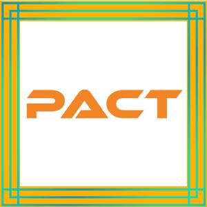 4U Pact - pacto
