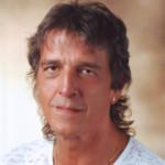 Profilbild von Horst Konrader