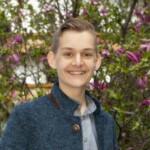 Profilbild von Lukas Auer