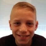 Profilbild von david praxmarer