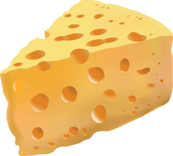 Image result for block of cheese