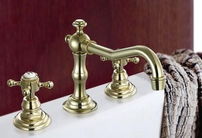 baño-4841_640