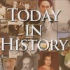 Today in History for January 30th