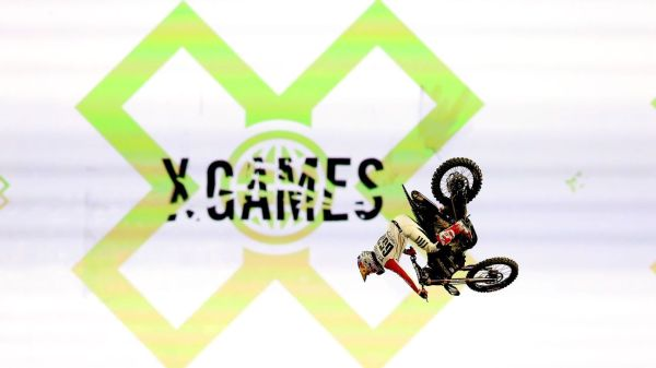 X Games set to return to their roots at three Southern California sites, albeit without fans in stands
