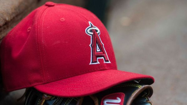 Staying true to what was 'a strong focus,' Los Angeles Angels use all 20 draft picks to select pitchers