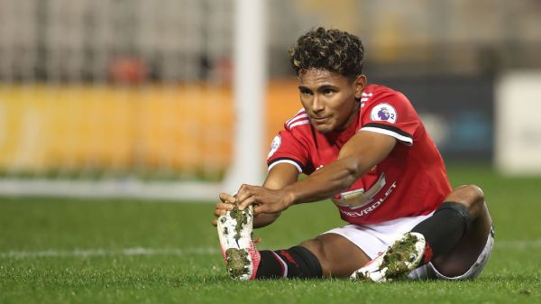 Academy players reveal mental health impact of being released